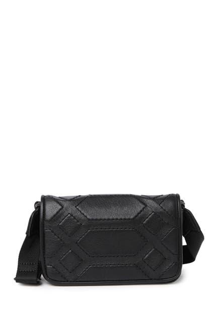 Image of Aimee Kestenberg Game On Mini Crossbody Bag