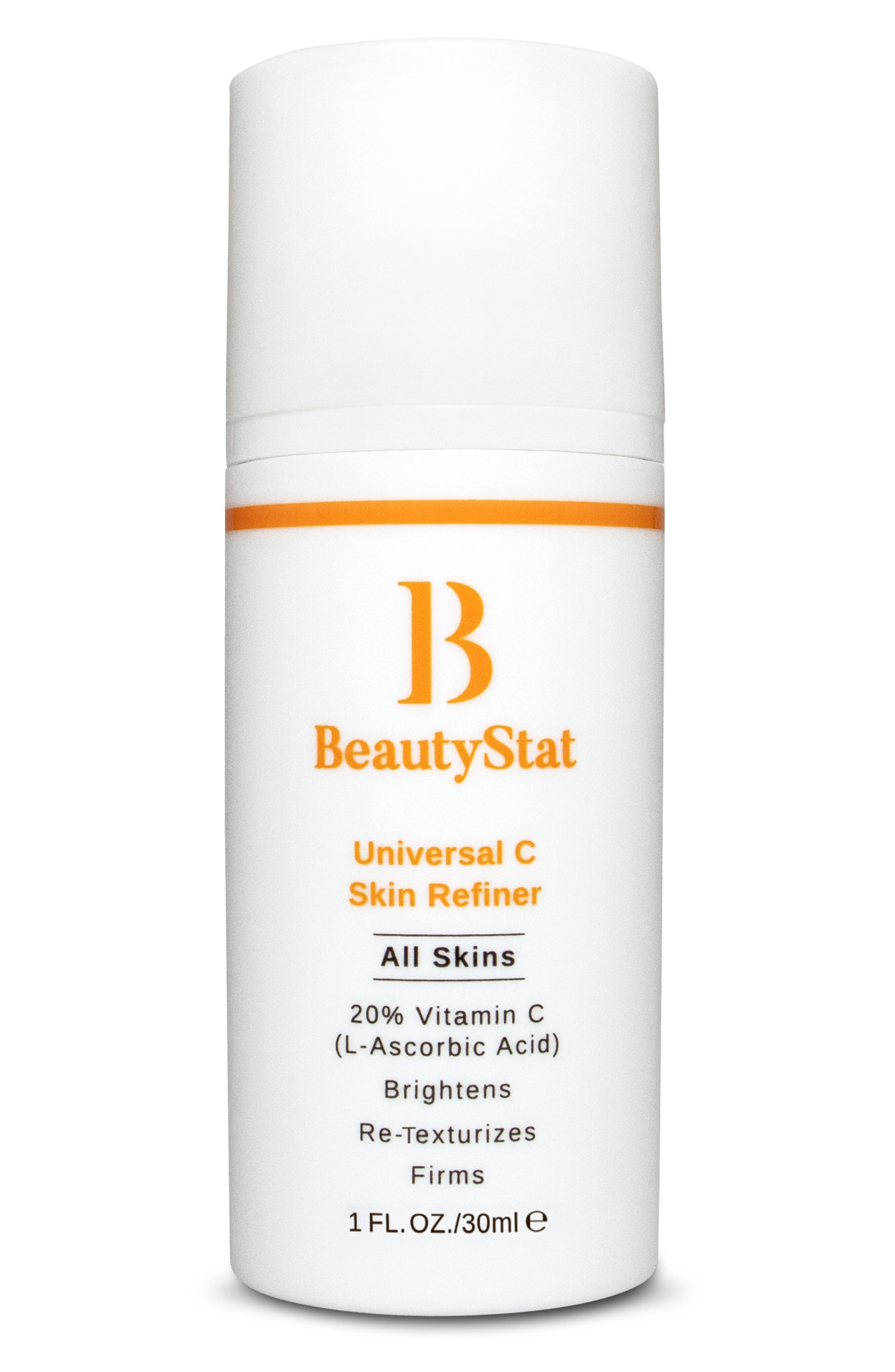 Universal C Skin Refiner Serum | Nordstrom