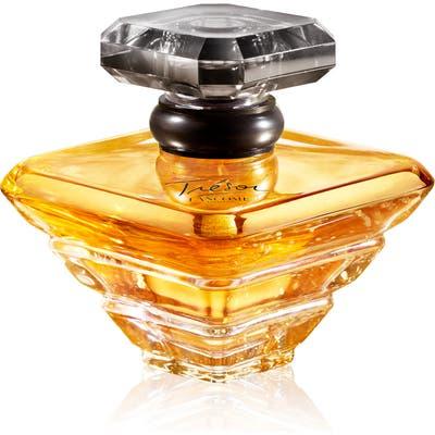 Lancome Tresor En Or Eau De Parfum (Limited Edition)