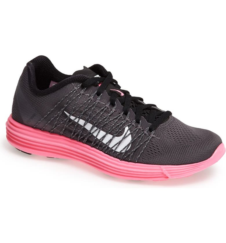 NIKE 'Lunaracer+ 3' Running Shoe, Main, color, 016