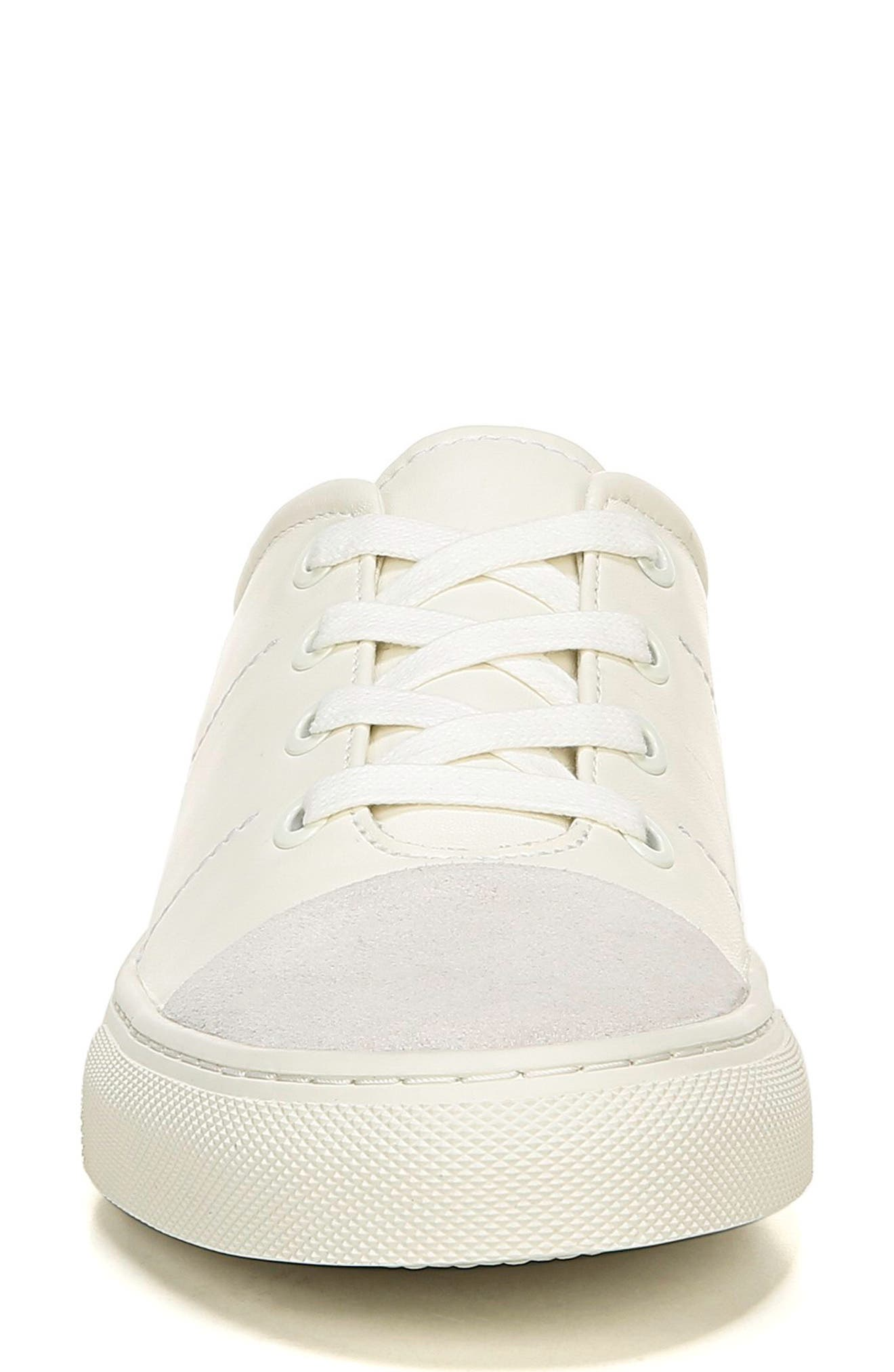 Via Spiga | Sybil Lace-Up Sneaker