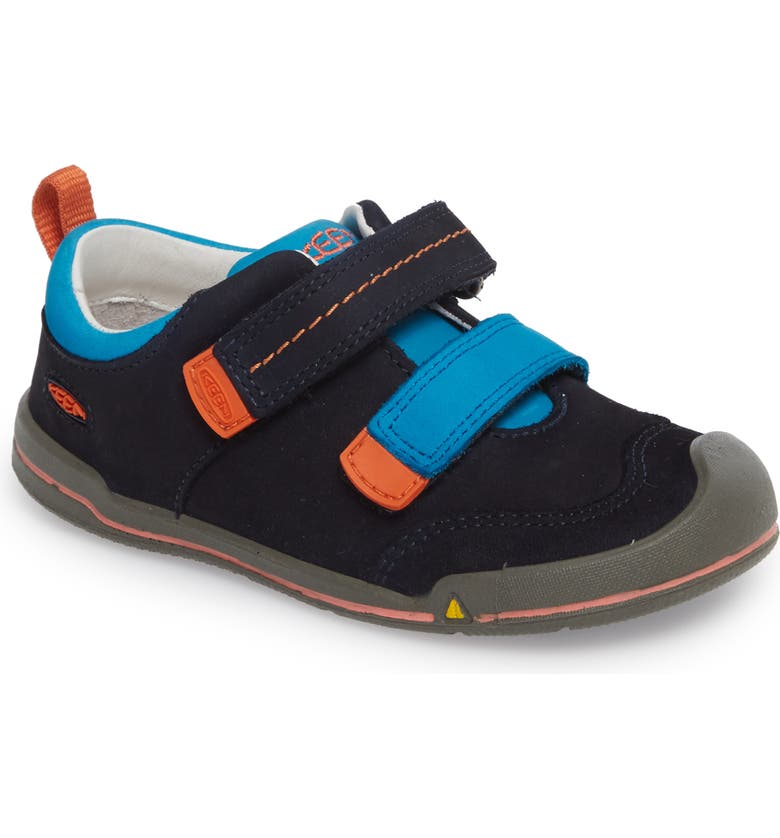 KEEN Sprout Double Strap Sneaker, Main, color, 400