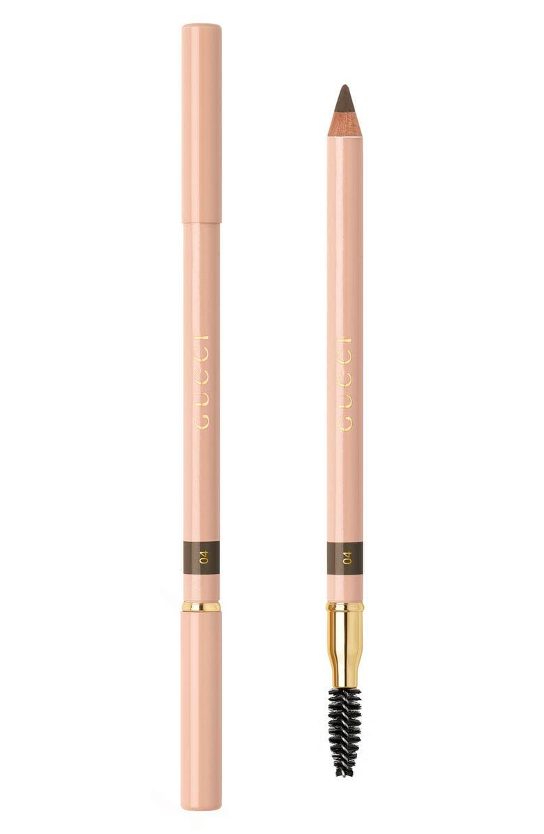 GUCCI Crayon Definition Sourcils Powder Eyebrow Pencil