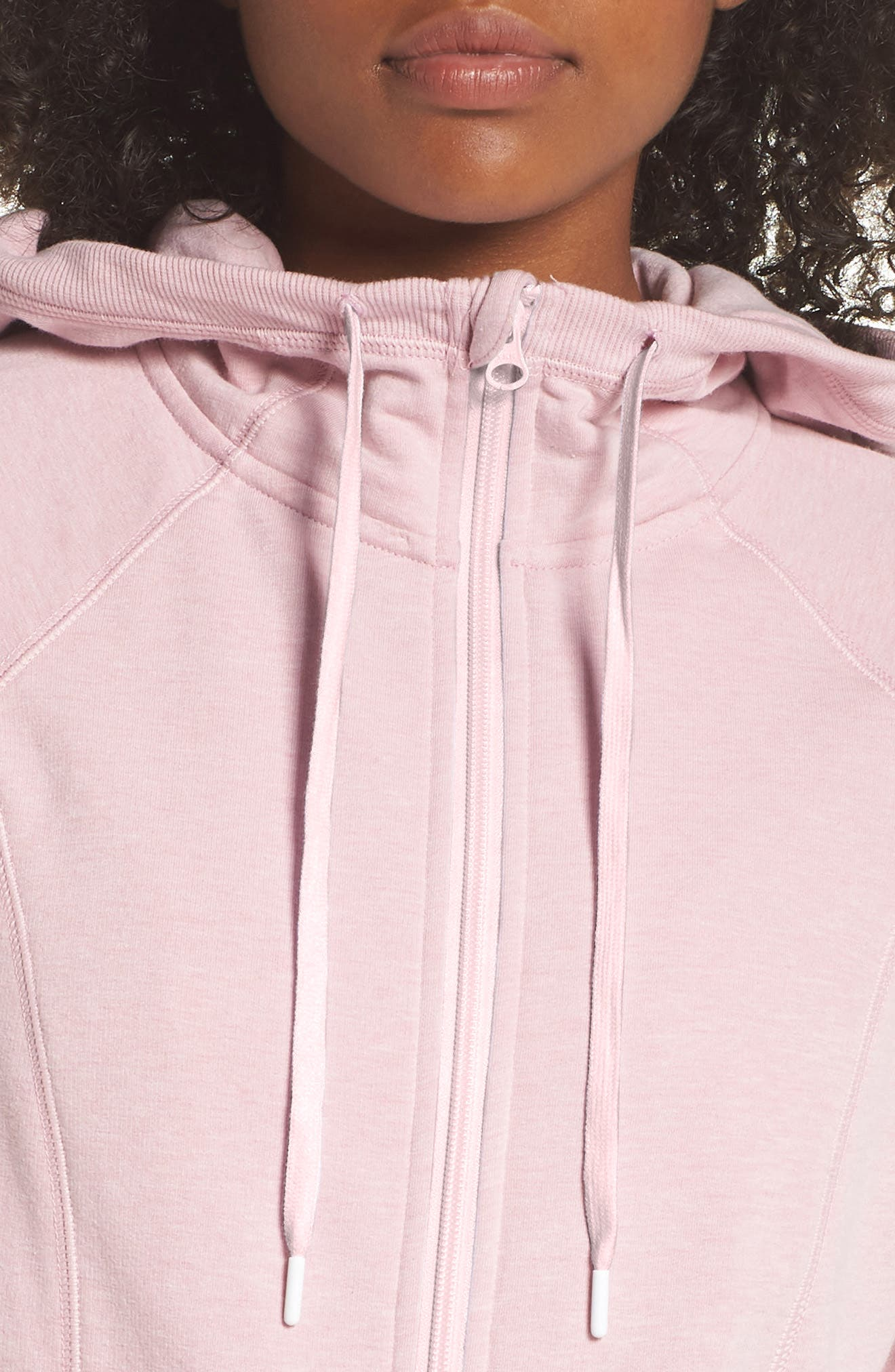 ,                             Outta Town Zip Hoodie,                             Alternate thumbnail 23, color,                             650