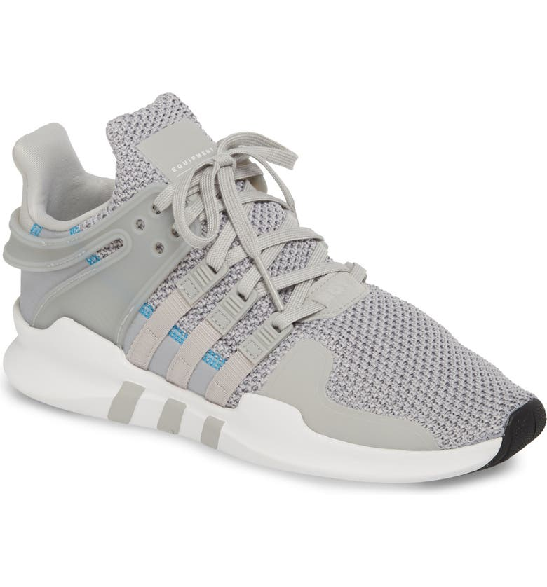 premium selection ce1c3 795b6 EQT Support Adv Sneaker