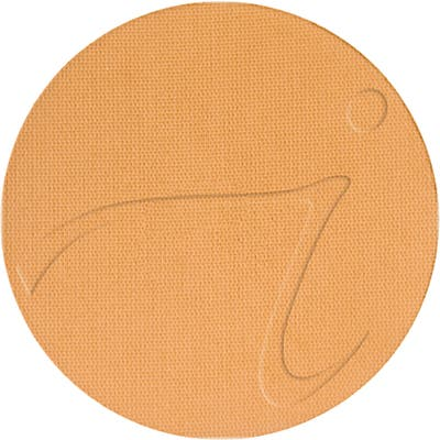 Jane Iredale Purepressed Base Mineral Foundation Refill - 18 Autumn