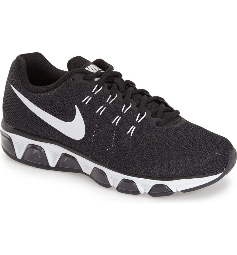 new style ea842 d48cc Nike 'Air Max Tailwind 8' Running Shoe (Men) | Nordstrom