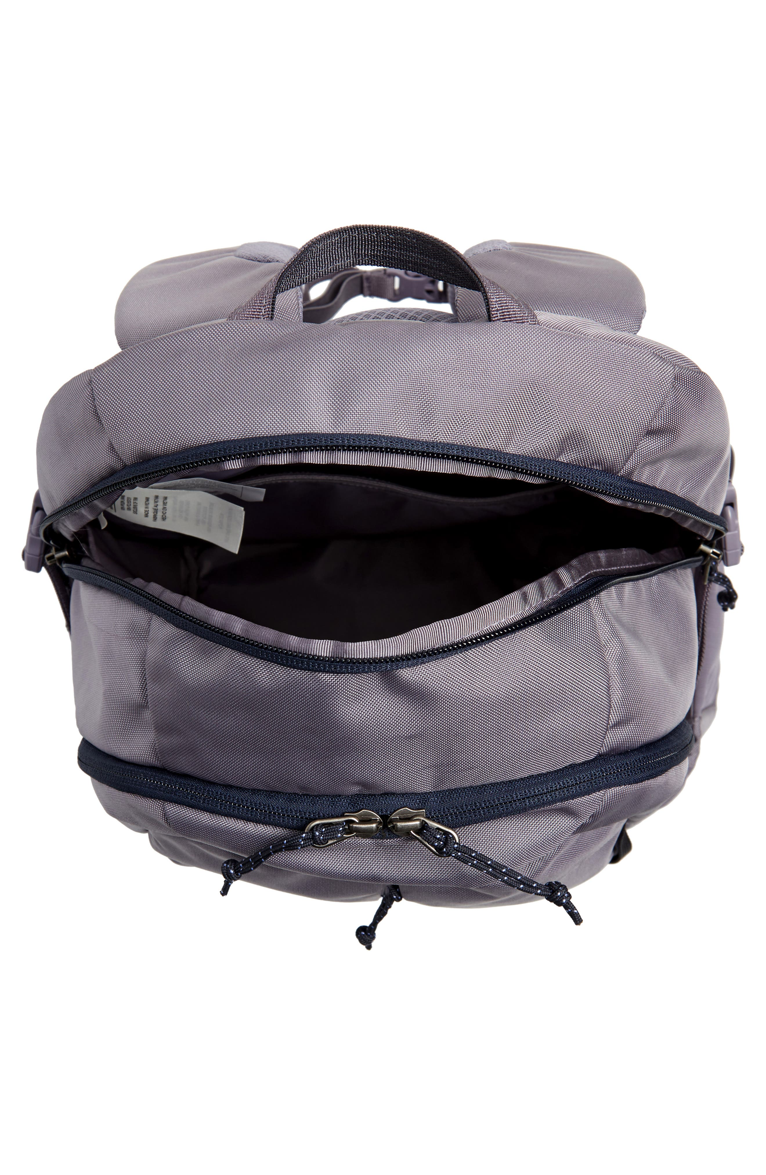 ,                             Refugio 26L Backpack,                             Alternate thumbnail 5, color,                             SVIL SMOKEY VIOLET
