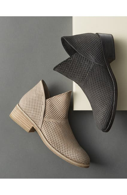 Image of Eileen Fisher Leaf Bootie