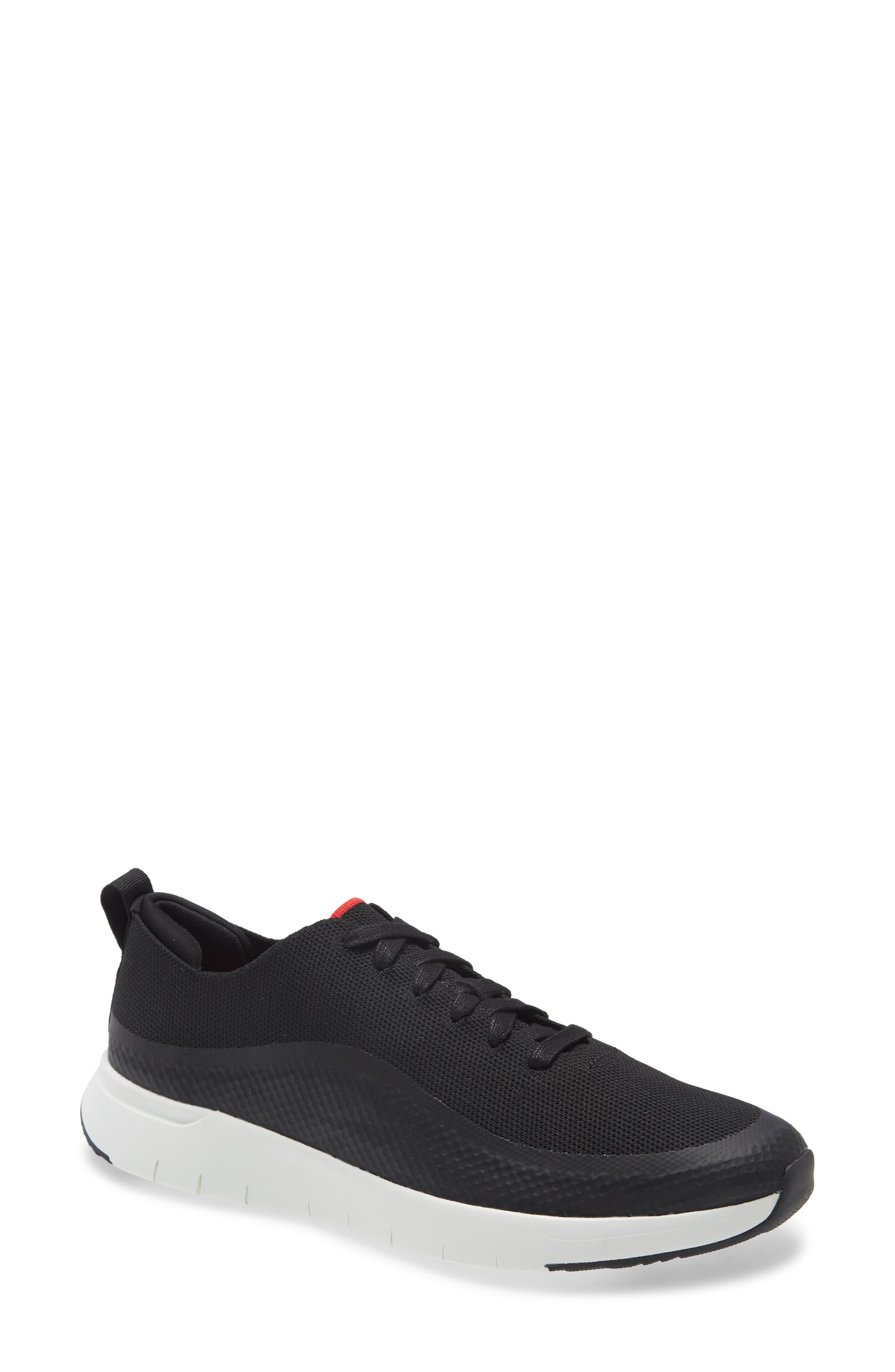Eversholt Low Top Sneaker