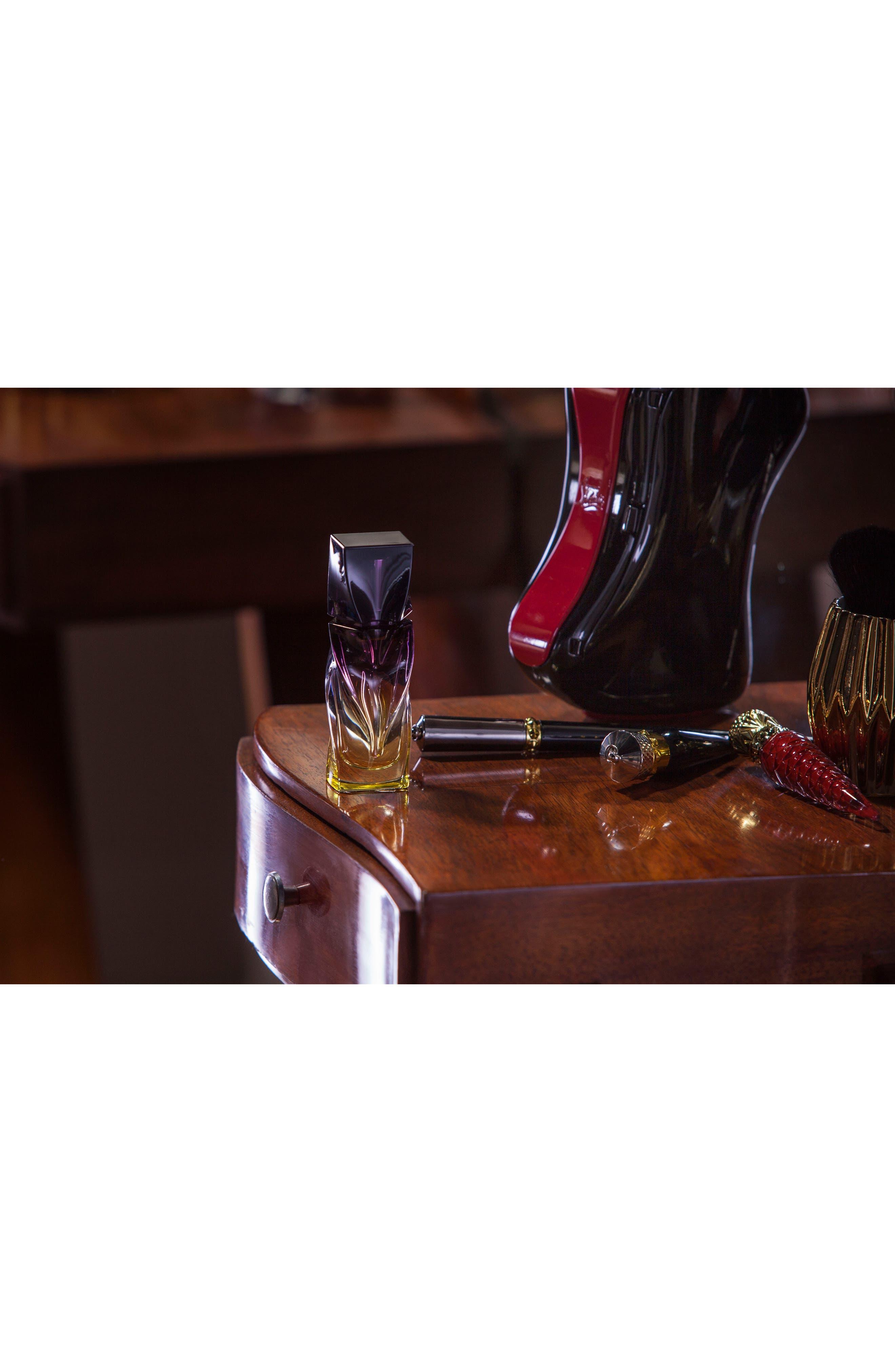 ,                             'Trouble in Heaven' Parfum,                             Alternate thumbnail 4, color,                             NO COLOR