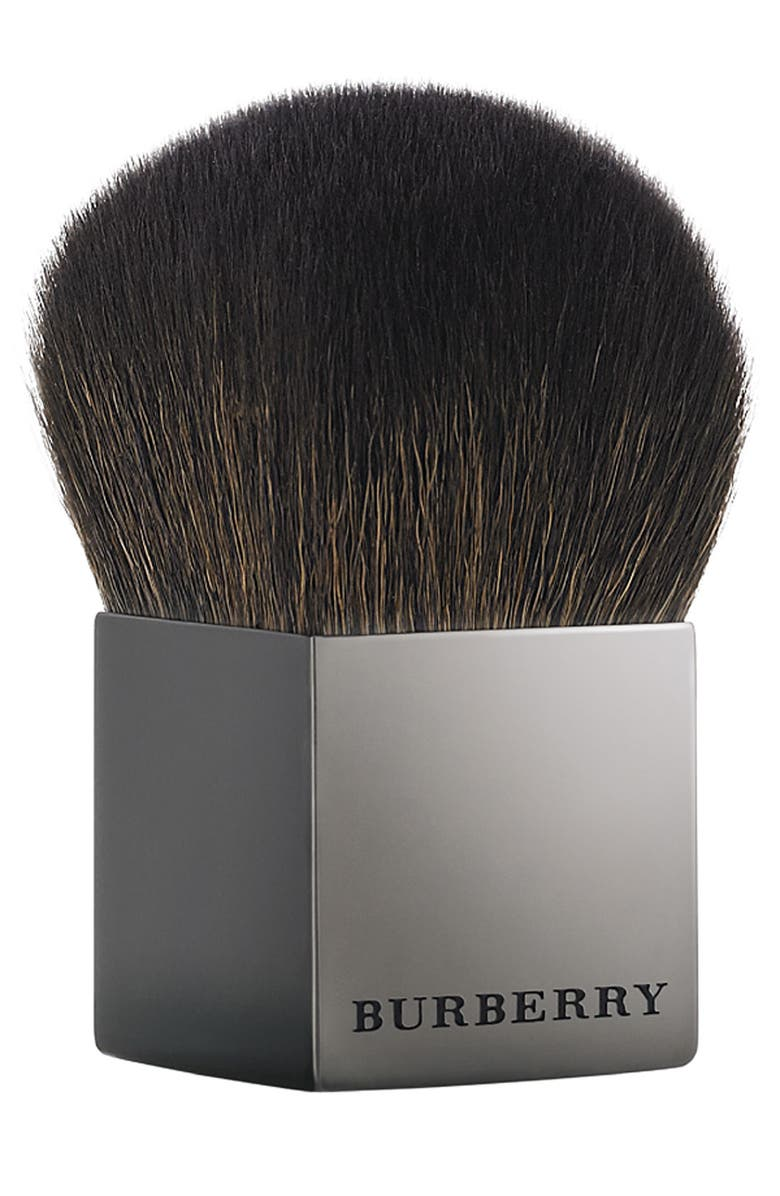 BURBERRY BEAUTY Brush, Main, color, 000