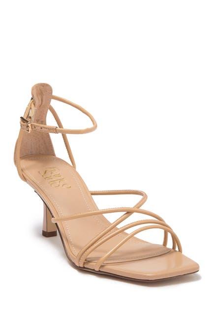 Image of Franco Sarto Mayann Sandal