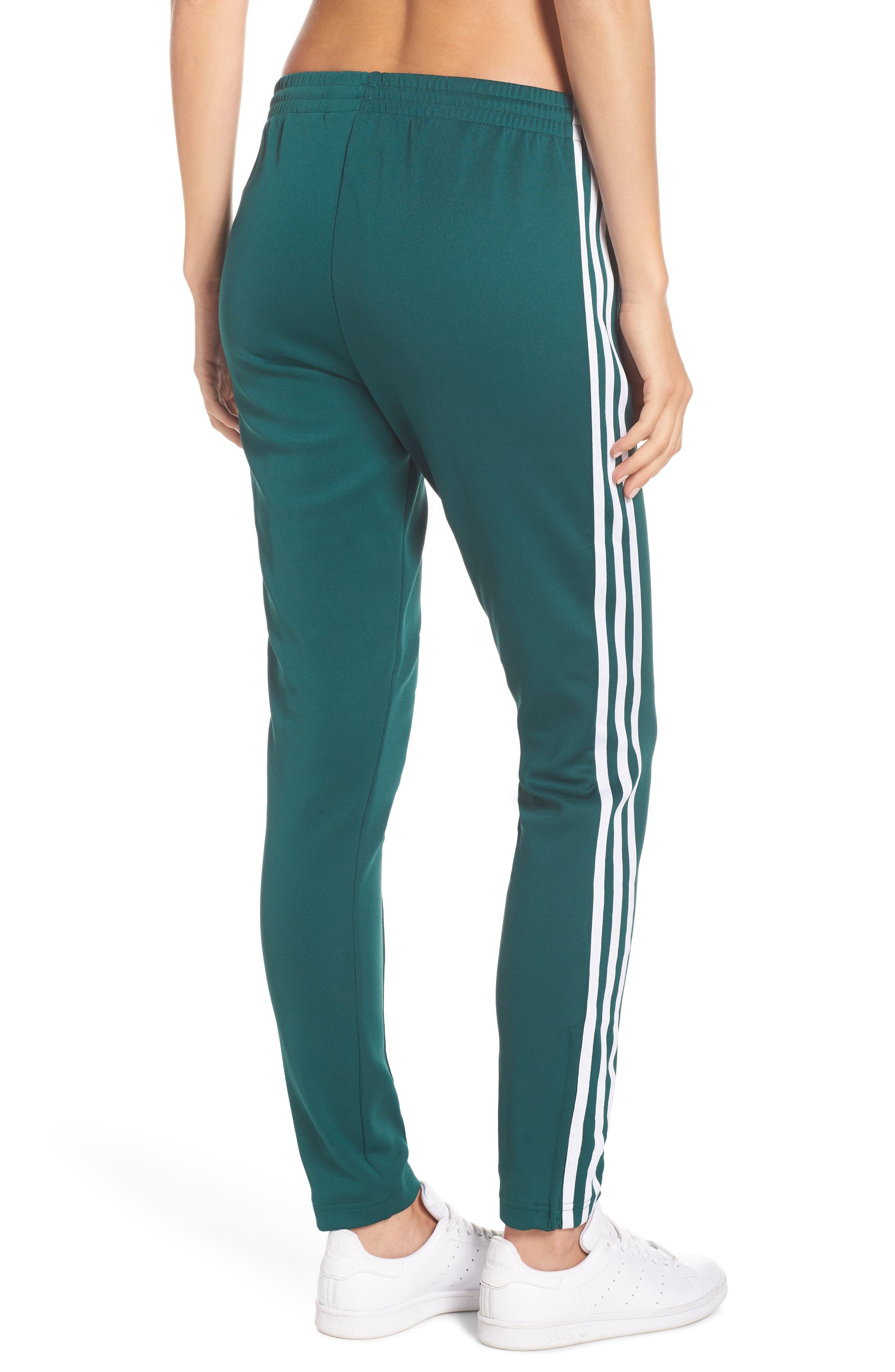 ,                             adidas SST Track Pants,                             Alternate thumbnail 41, color,                             310