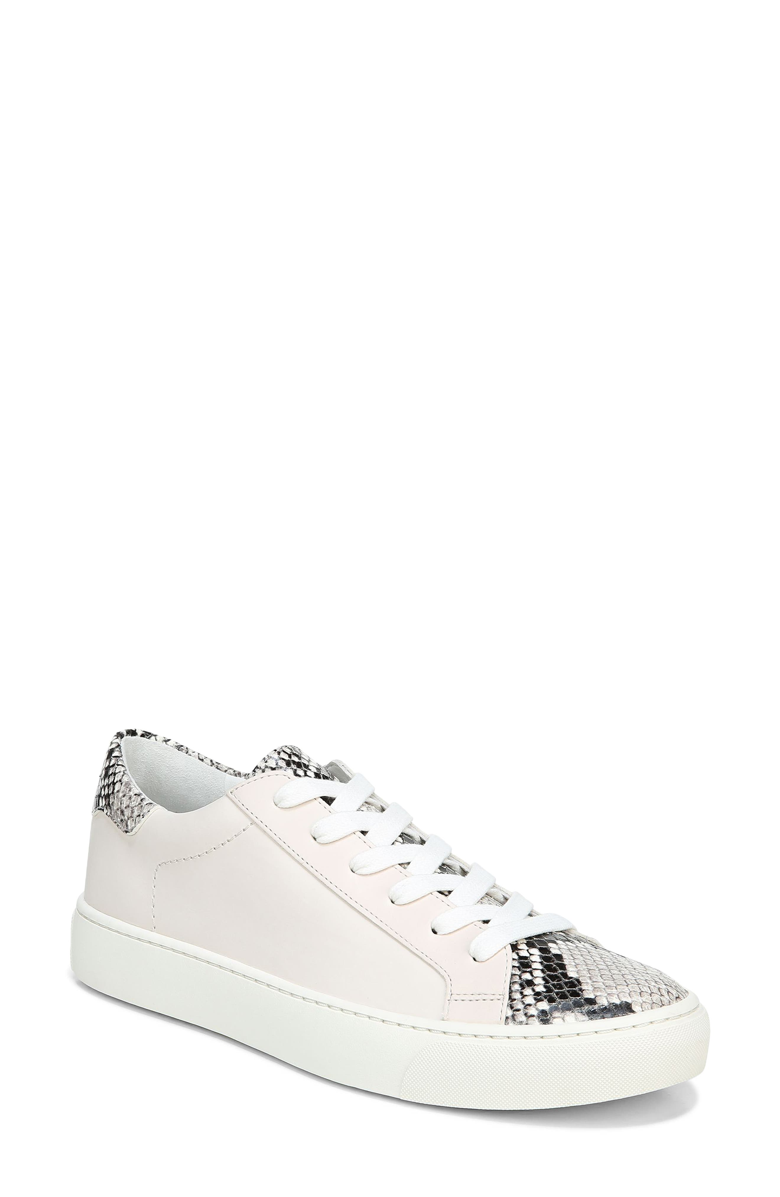 Image of VERONICA BEARD Bibi Sneaker