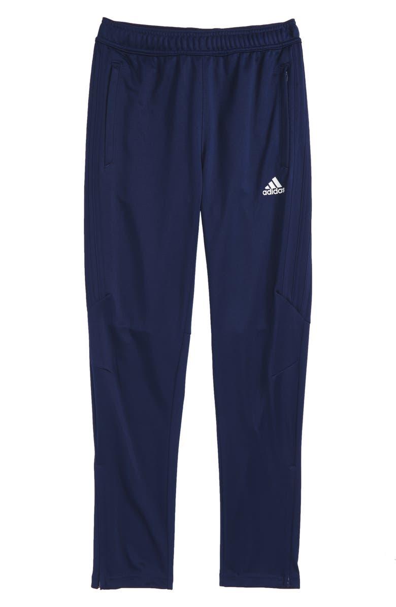 ADIDAS ORIGINALS Tiro 17 Training Pants, Main, color, 415