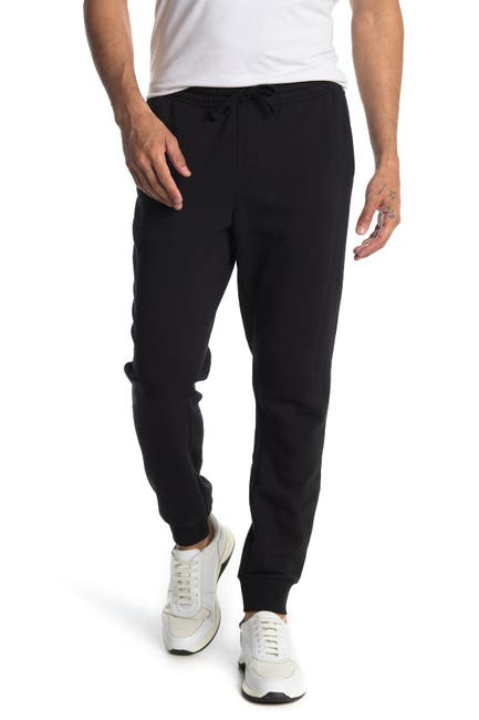 Image of Abound Fleece Knit Drawstring Joggers