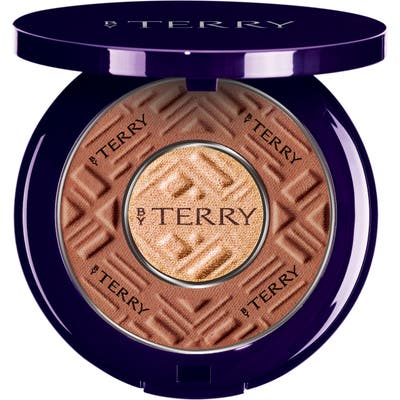 By Terry Compact Expert Dual Powder - Choco Vanilla