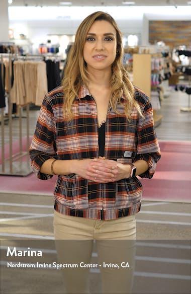 Seine Skinny Jeans, sales video thumbnail
