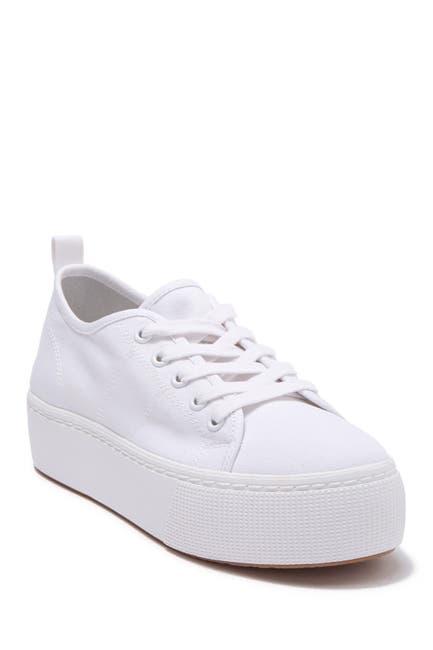 Image of Abound Neely Platform Sneaker