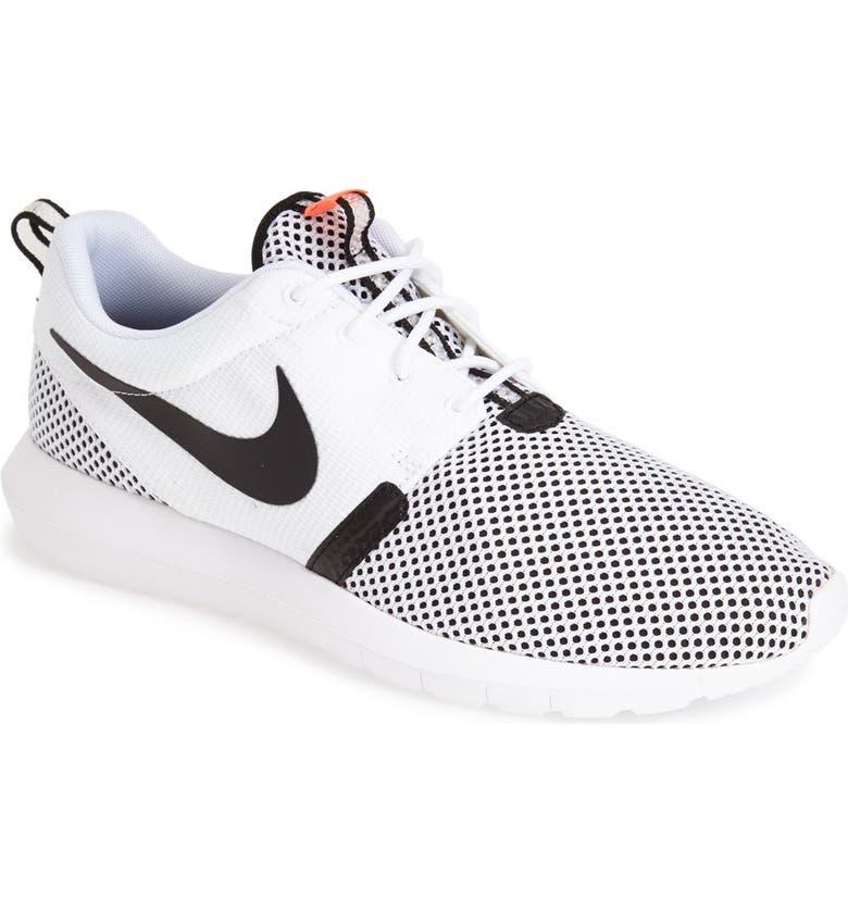 'Roshe Run NM Breeze' Sneaker