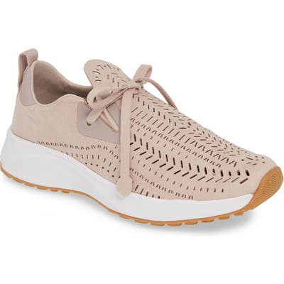 Native Shoes Apollo 2.0 Sneaker, Pink