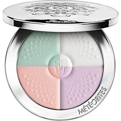 Guerlain Meteorites Illuminating & Correcting Compact Powder -
