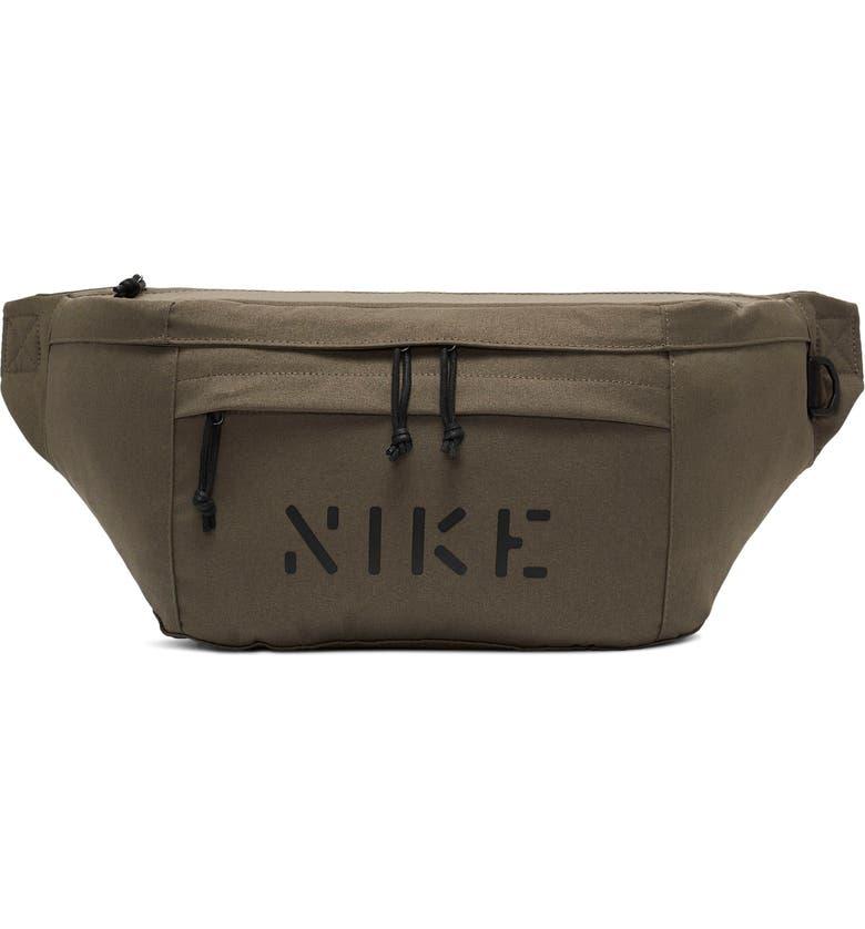 NIKE Tech Belt Bag, Main, color, 300