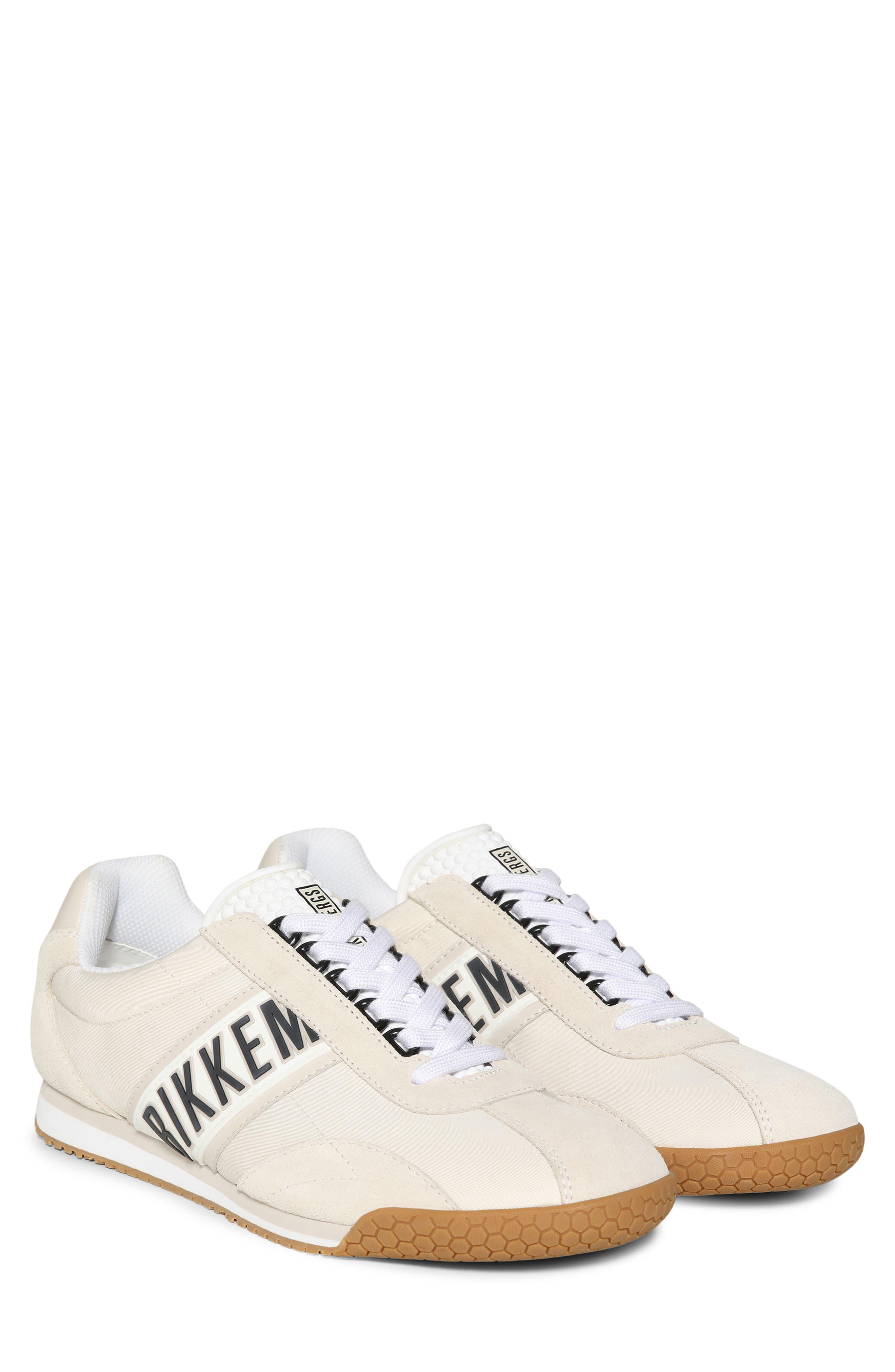 Enea Sneaker