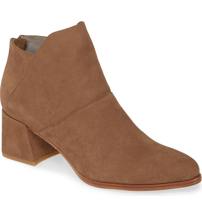 EILEEN FISHER Leisel Bootie, Main, color, 248