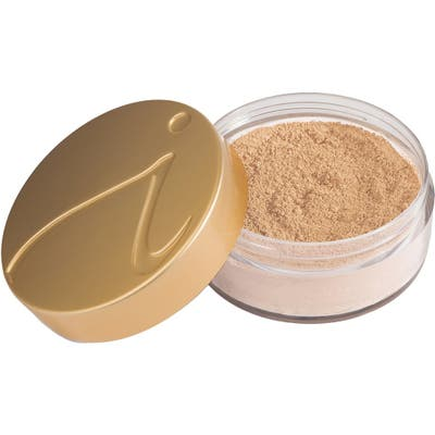 Jane Iredale Amazing Matte Loose Finishing Powder -