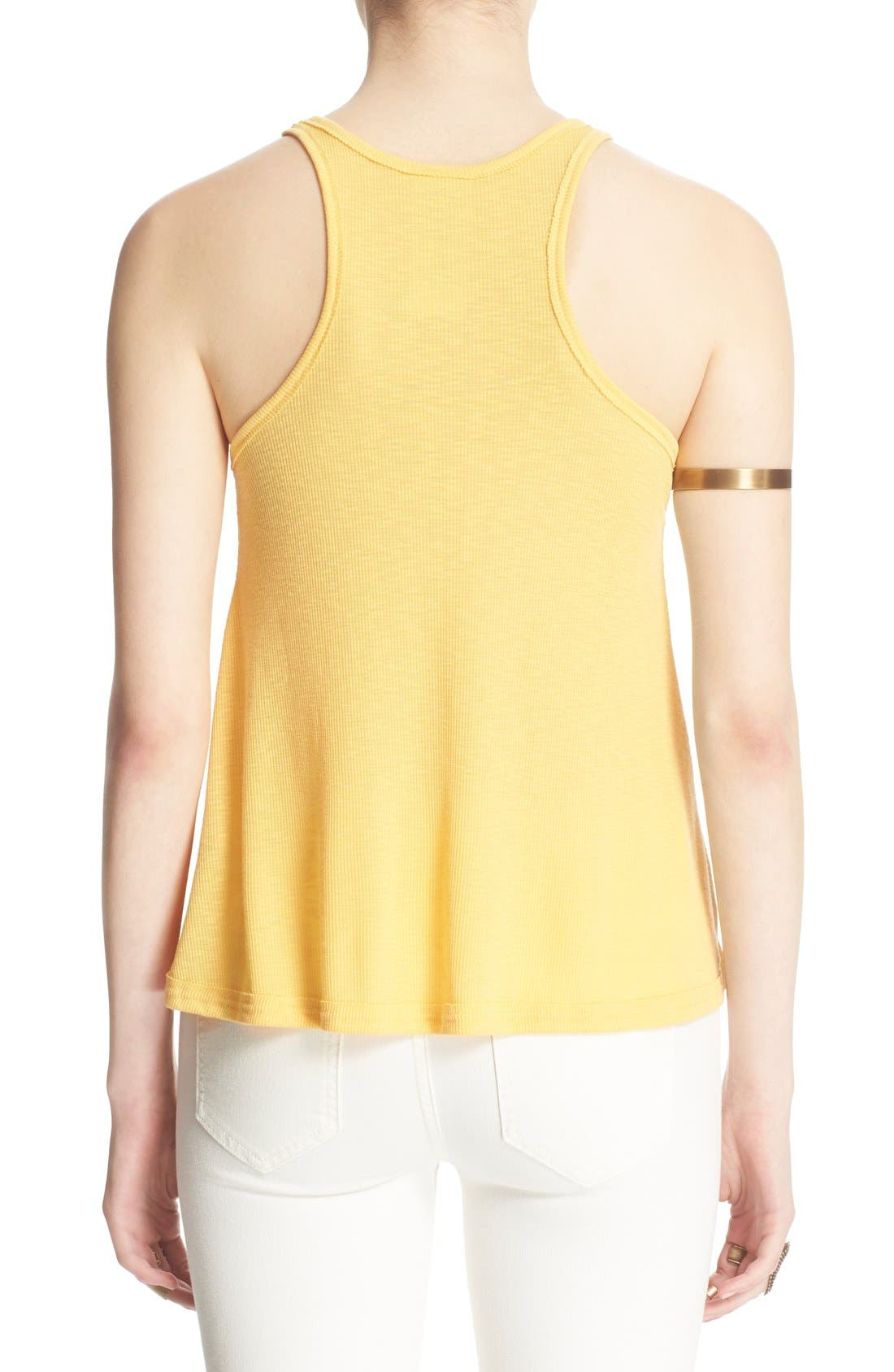 ,                             'Long Beach' Tank,                             Alternate thumbnail 194, color,                             741