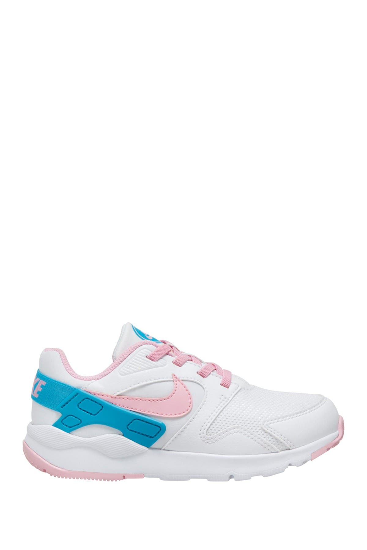 nike youth ld victory