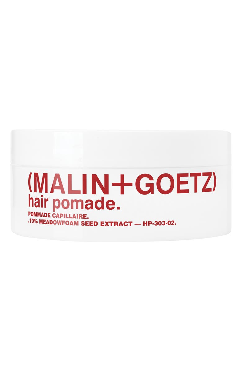 MALIN+GOETZ Hair Pomade, Main, color, NO COLOR