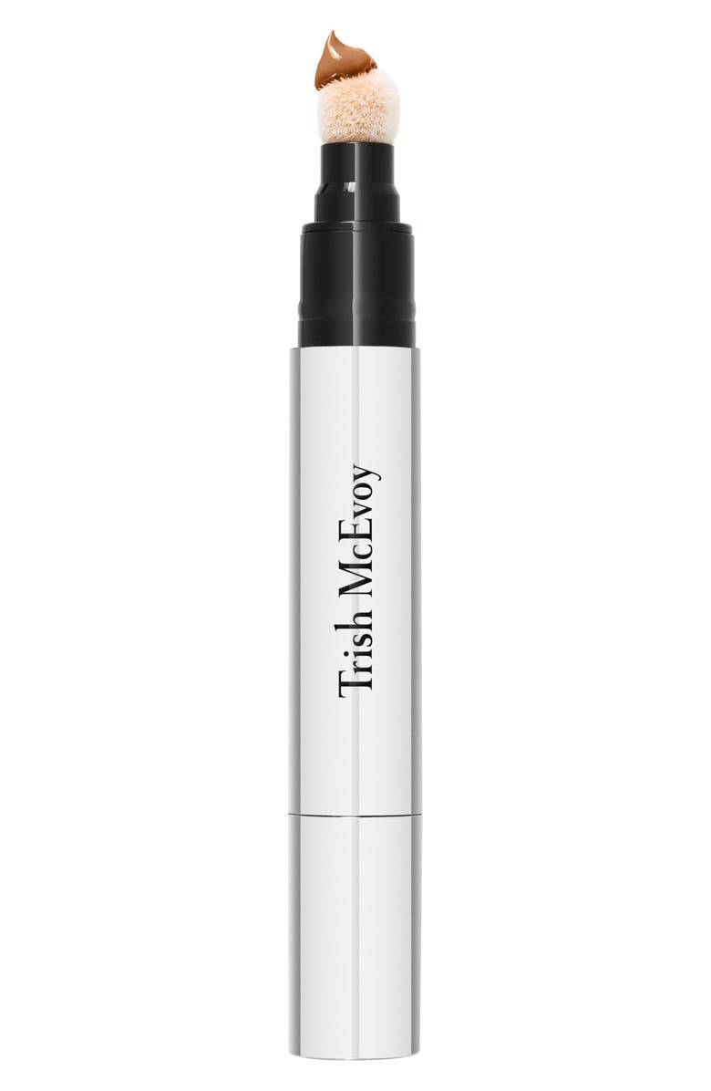 TRISH MCEVOY Correct and Even Full-Face Perfector<sup>™</sup>, Main, color, SHADE 4
