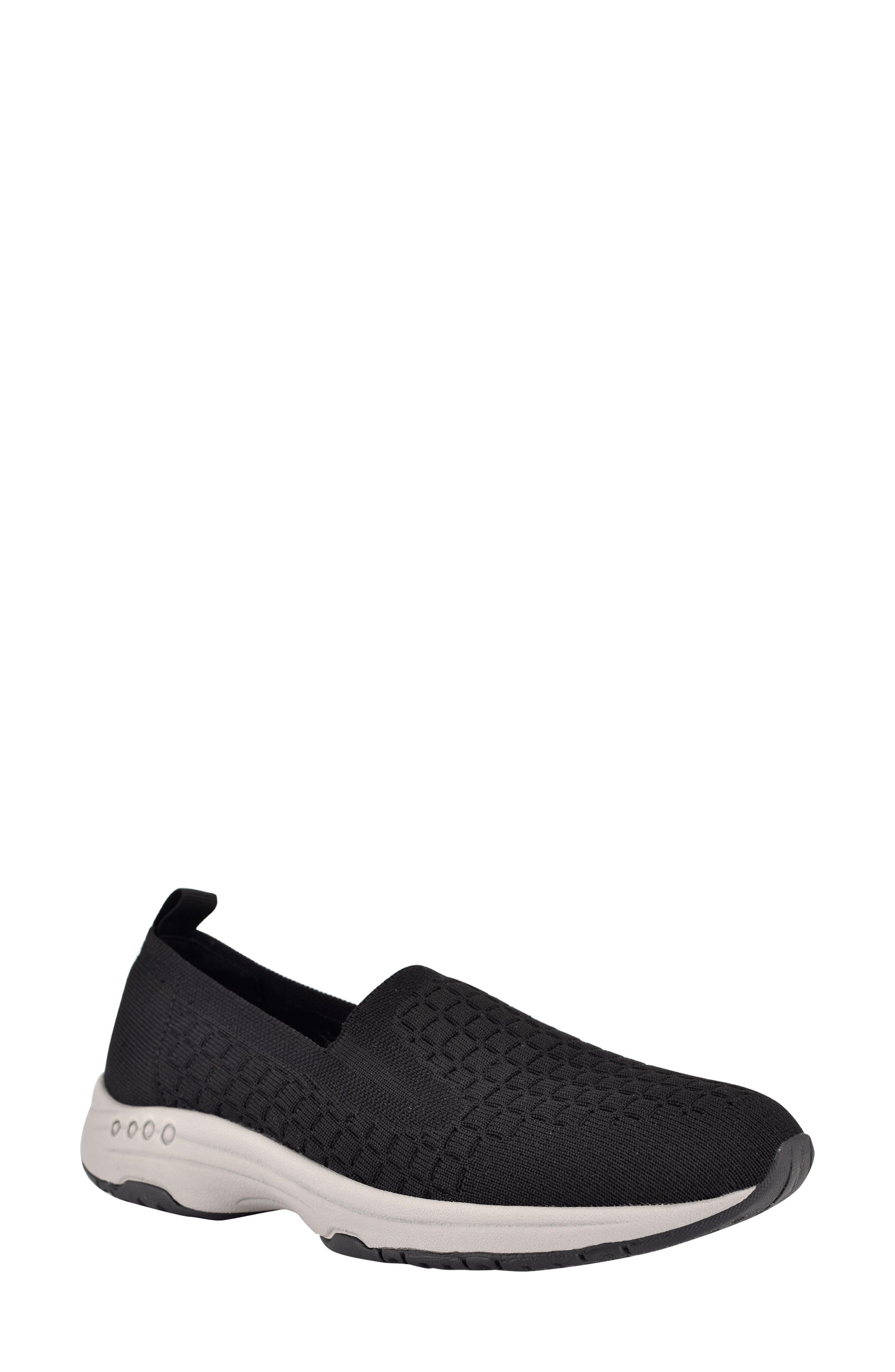 Eco Tech 2 Slip-On Sneaker