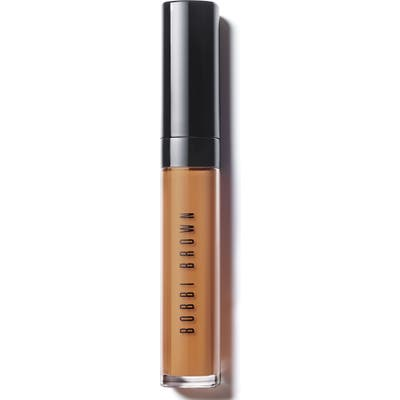 Bobbi Brown Instant Full Cover Concealer - 5 Honey
