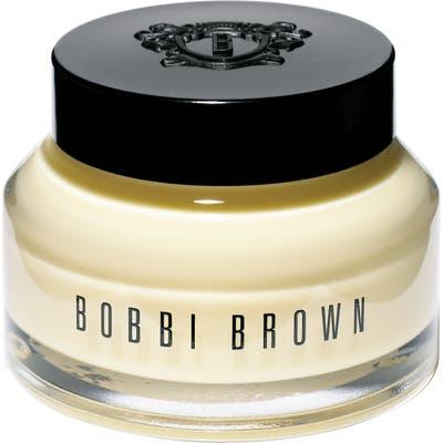 Bobbi Brown Vitamin Enriched Face Base Priming Moisturizer, .7 oz