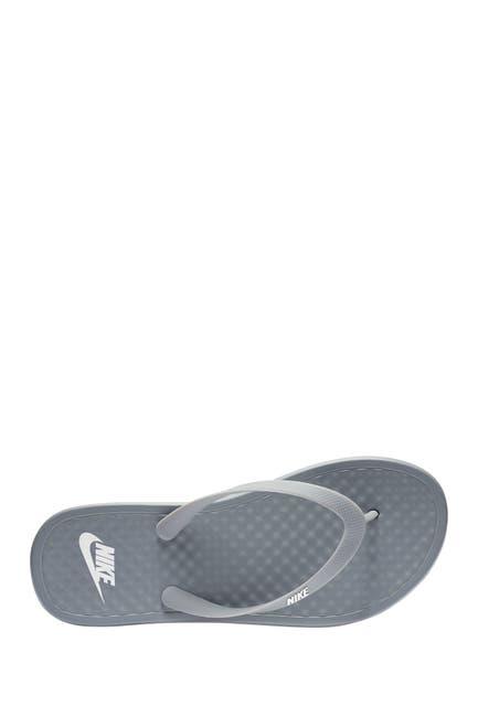Image of Nike Ondeck Flip Flop Sandal