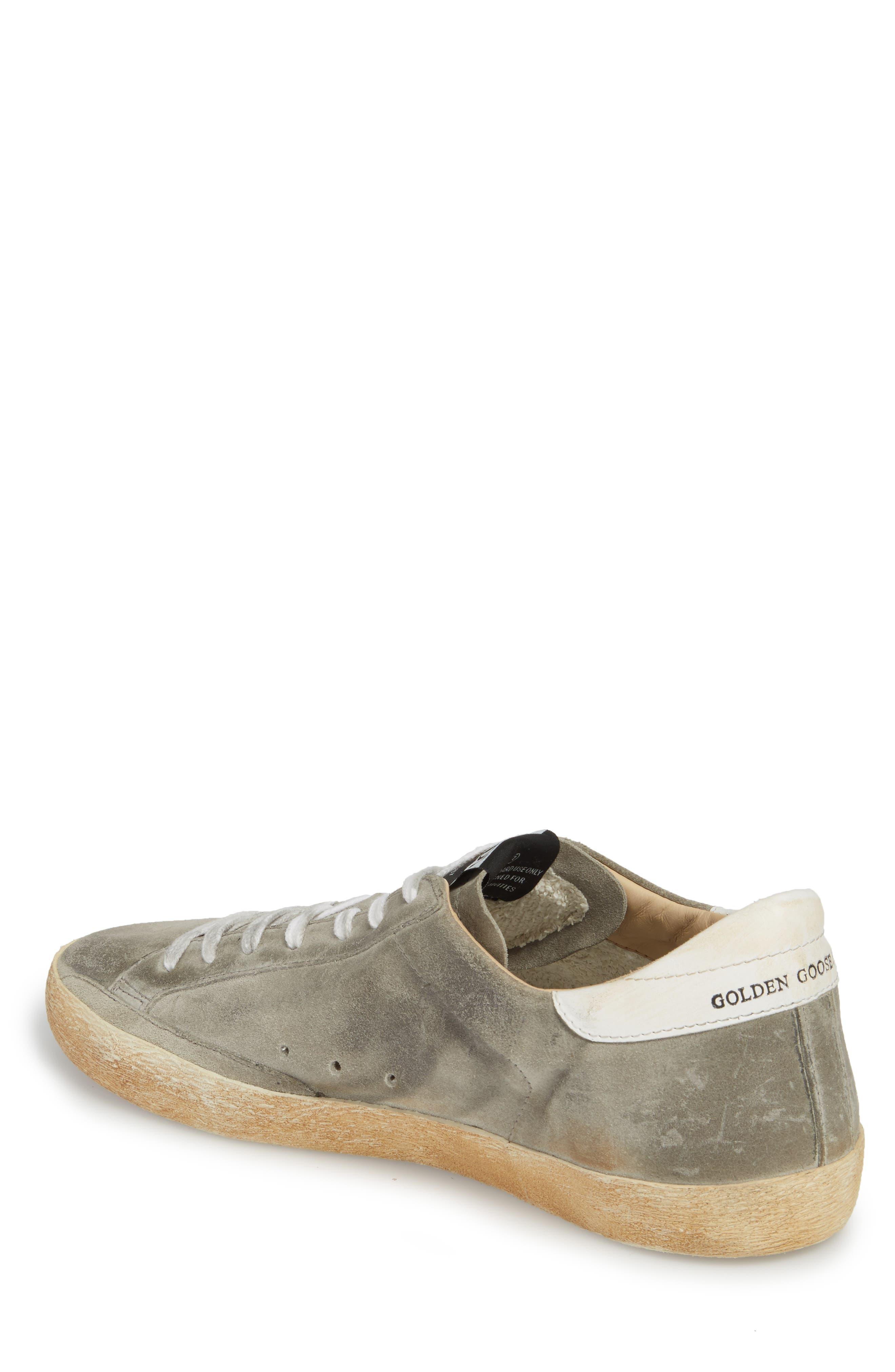 ,                             'Superstar' Sneaker,                             Alternate thumbnail 62, color,                             050