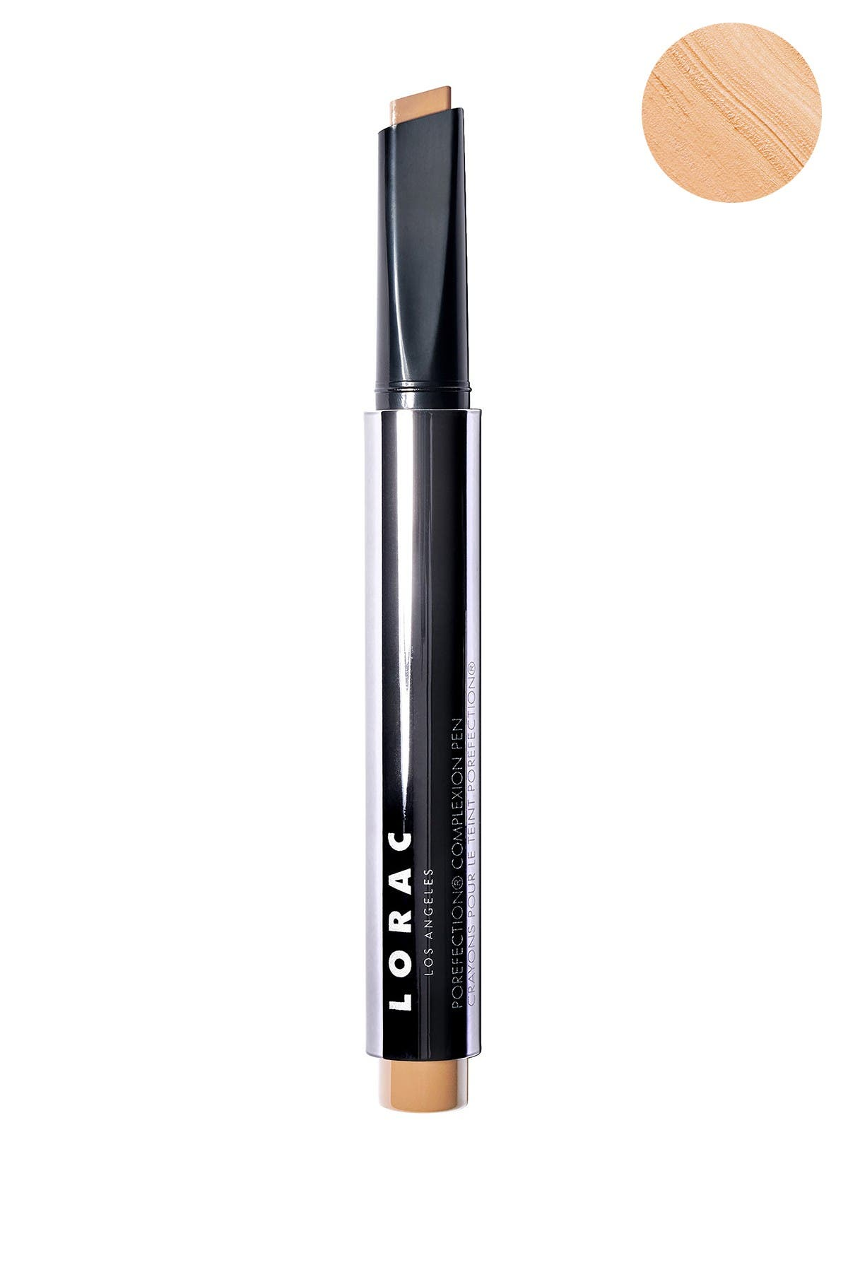 Image of LORAC POREfection Complexion Pen CP3 - Warm