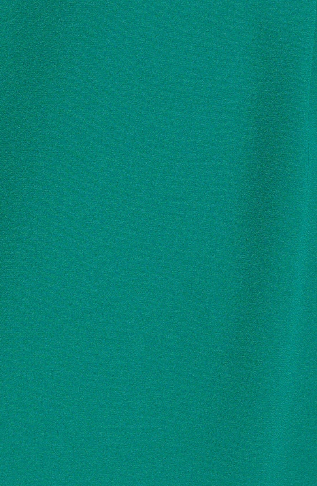 ,                             Karly Shift Dress,                             Alternate thumbnail 32, color,                             332
