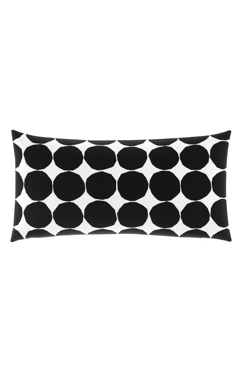 MARIMEKKO Pienet Kivet Accent Pillow, Main, color, 115