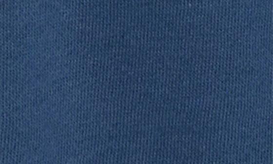 BLUE DK