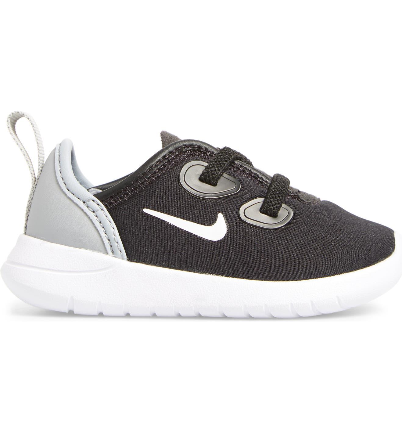 b3ce77b602 Nike Hakata Sneaker (Baby, Walker, Toddler, Little Kid & Big Kid) |  Nordstrom