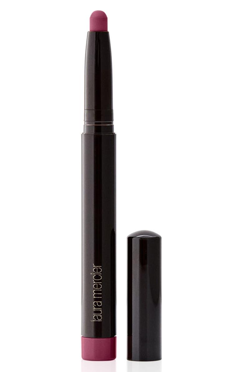 LAURA MERCIER Velour Extreme Matte Lipstick, Main, color, FRESH