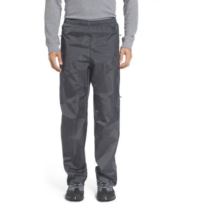Patagonia Torrentshell Packable Waterproof Recycled Nylon Rain Pants