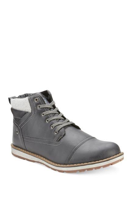 Image of XRAY Kimball Boot