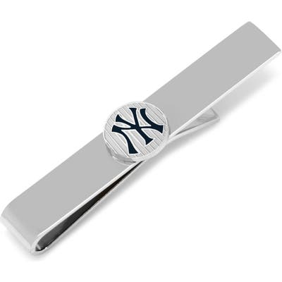 Cufflinks, Inc. New York Yankees Tie Bar