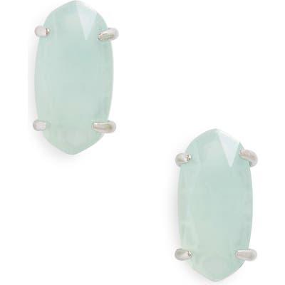 Kendra Scott Betty Stud Earrings